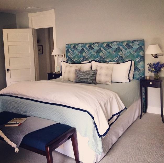 Pinney Emily Master Bedroom