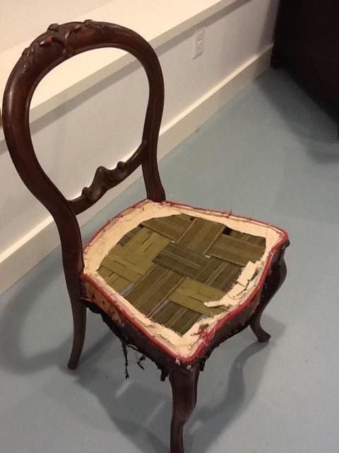 Restored Green Chair Original 2.jpg