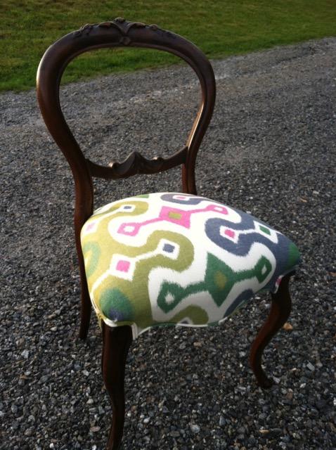 Restored Green Chair 1.jpg