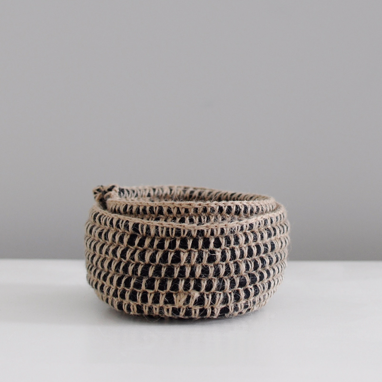 cotton & jute baskets .jpg