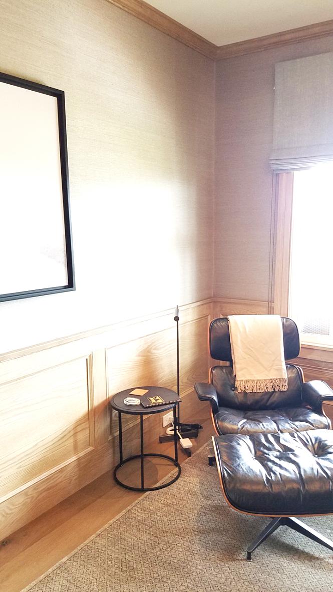 Eames Lounge.jpg