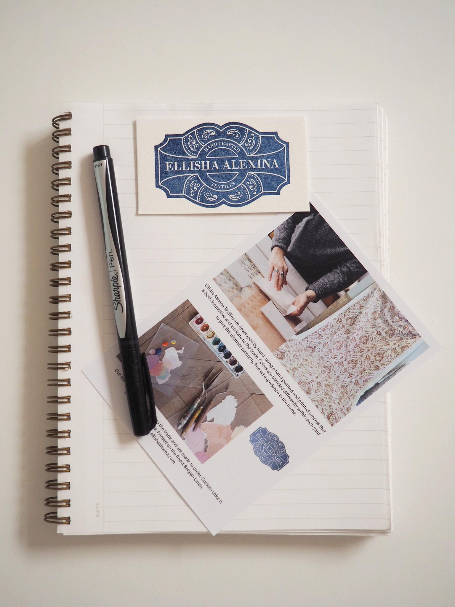 Ellisha Alexina Notebook 1.jpg
