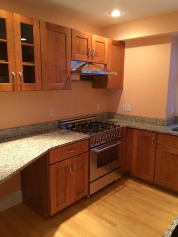 Kitchen Before 2'.jpg