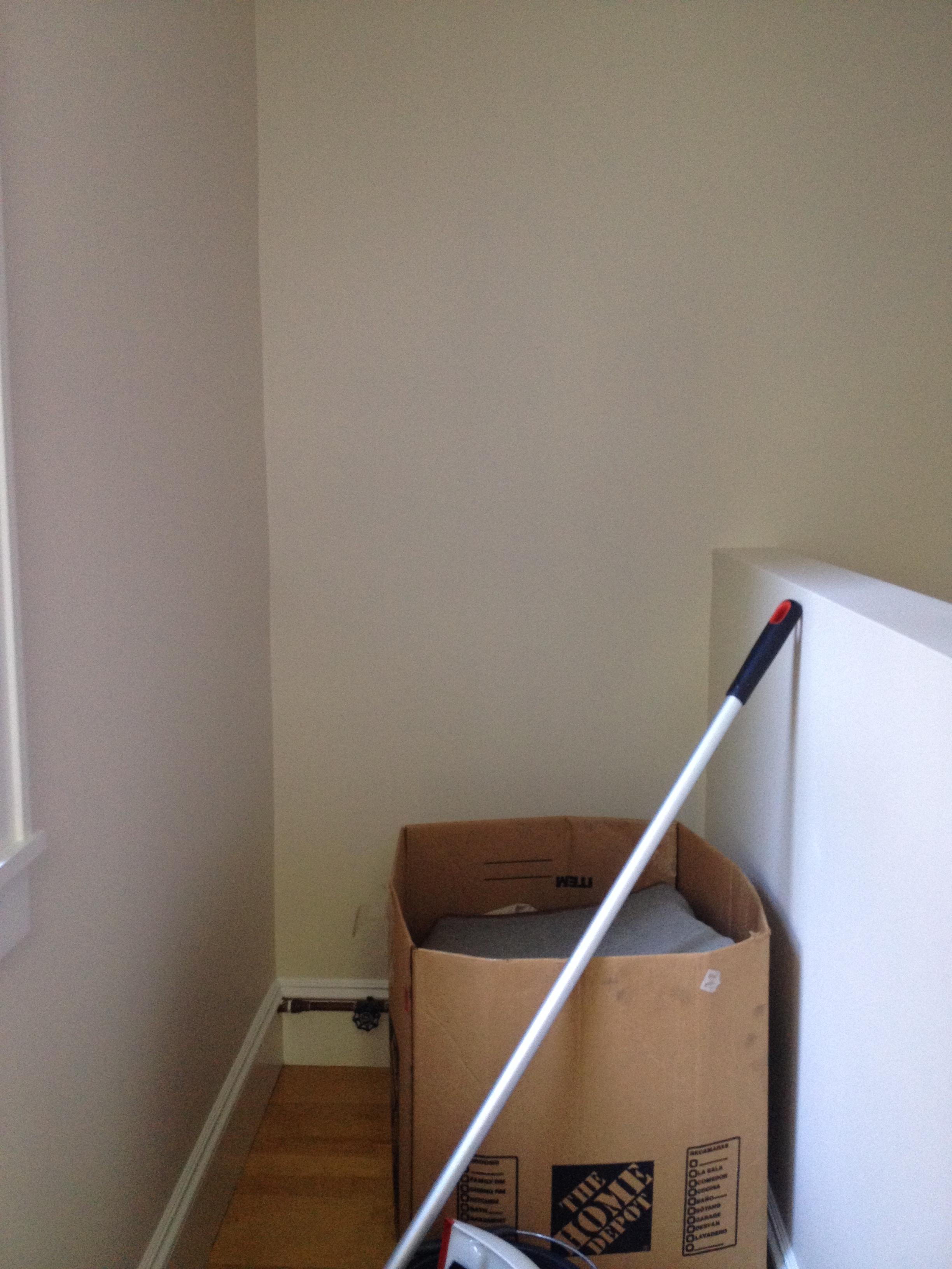 Upstairs Nook - Before.jpg
