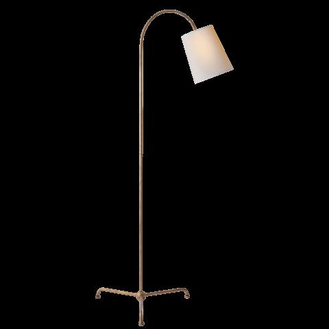 Mia Floor Lamp.png