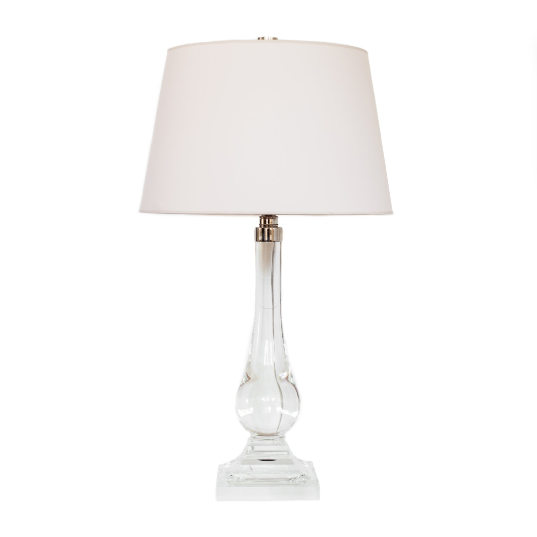 Modern Balastrade Lamp.jpg