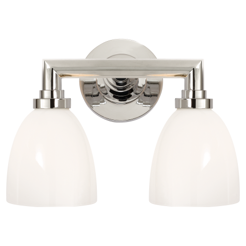 Wilton Double Bath Light.png