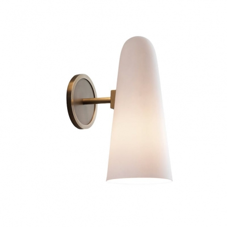 MontFaucon Single Sconce.jpg