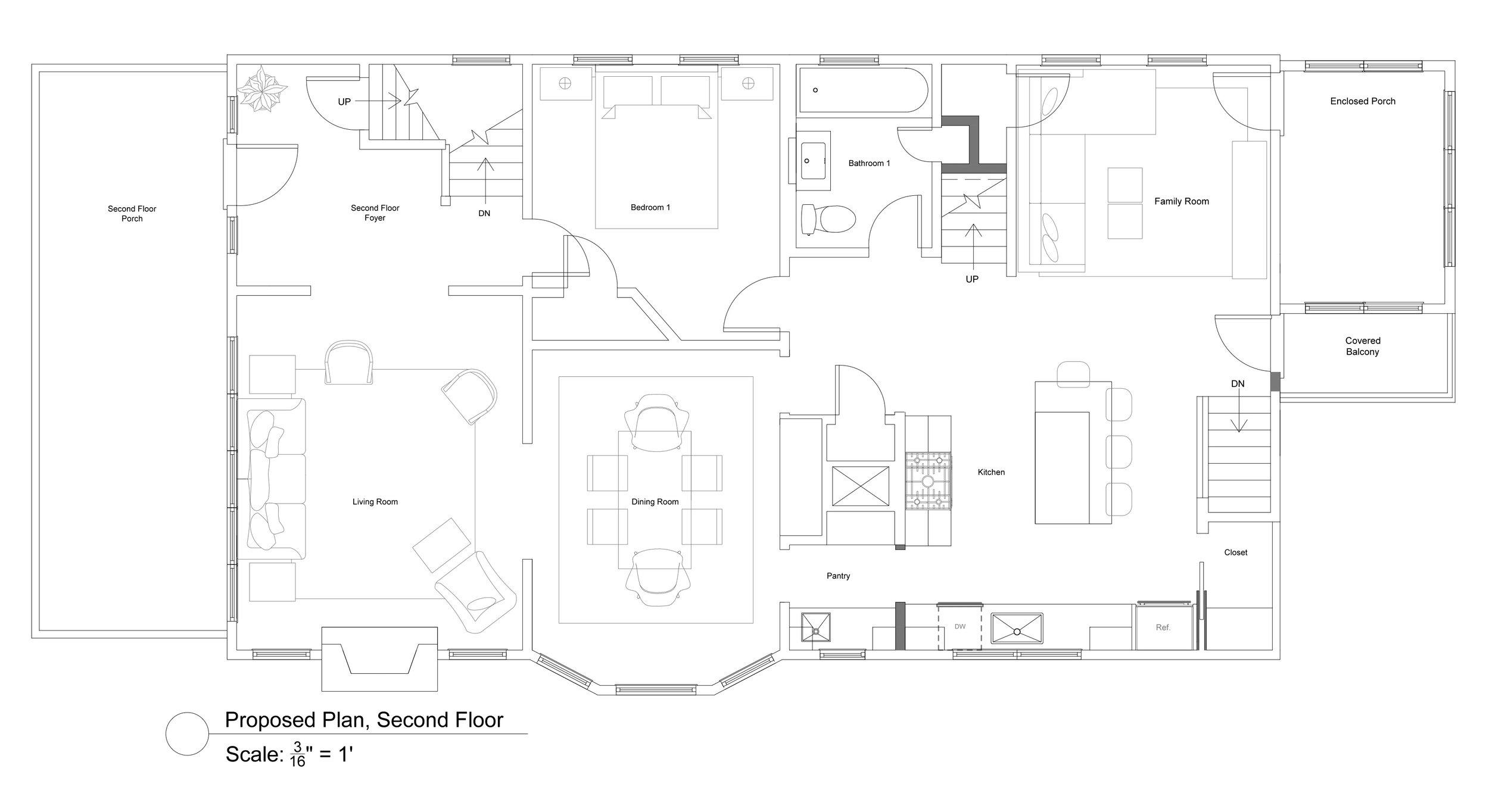 5 Second Floor Proposed.jpg