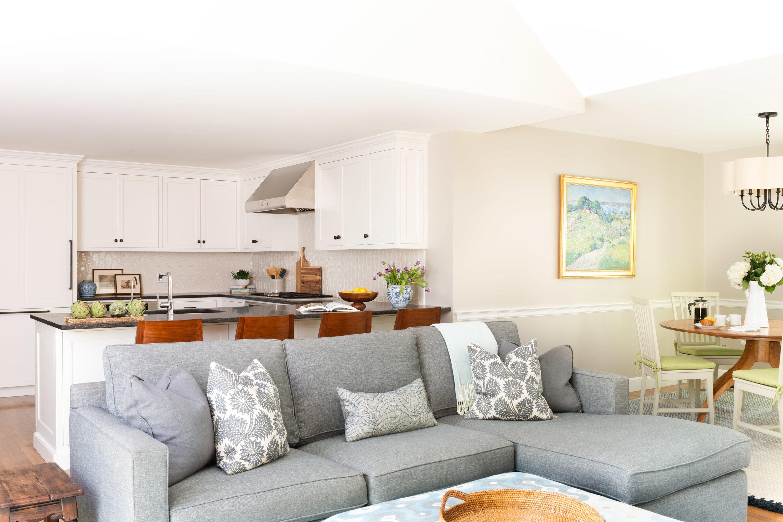 PinneyDesigns Chestnut Hill kitchen-4709edit2.jpg