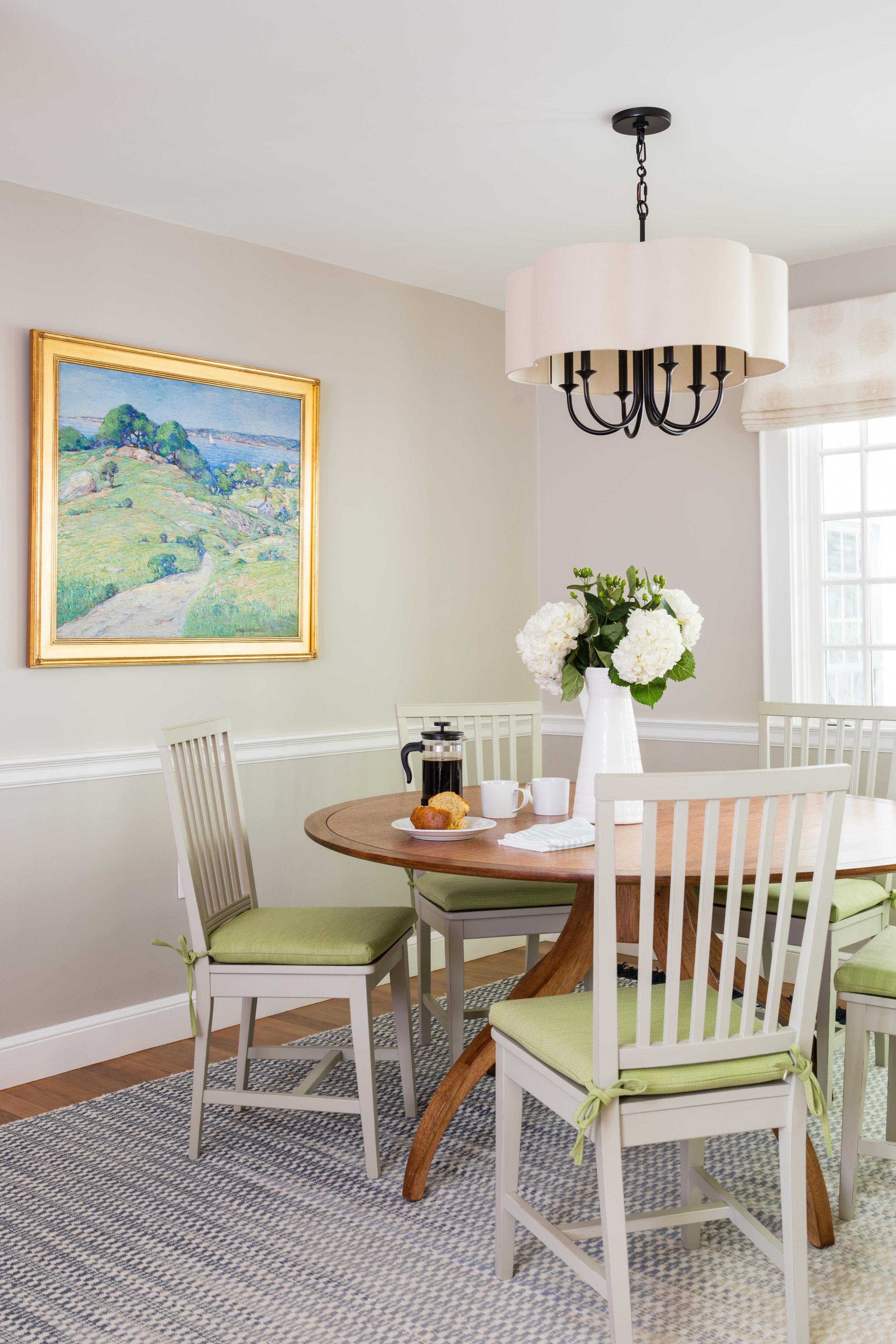 PinneyDesigns Chestnut Hill kitchen-4713.jpg