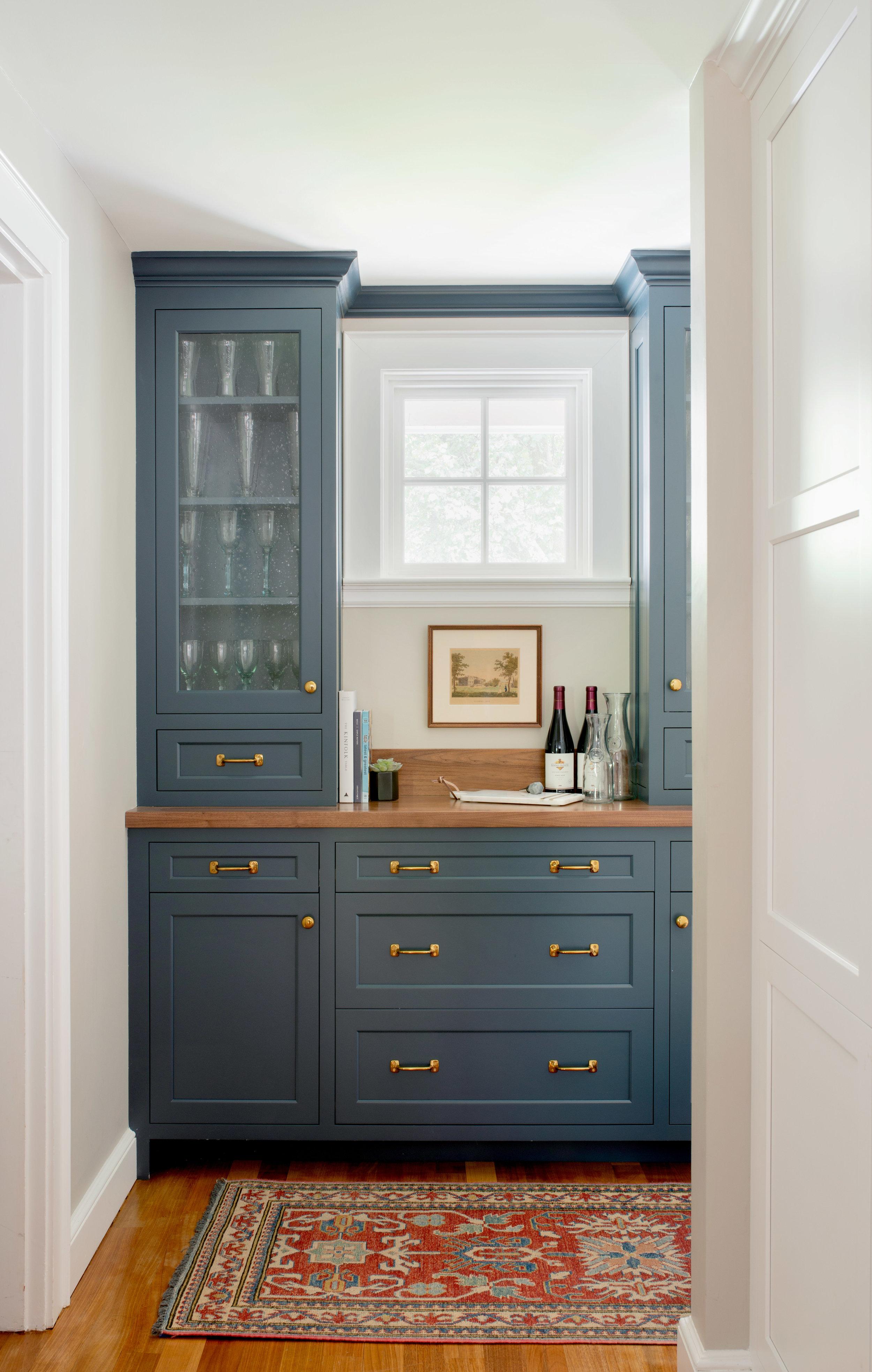 PinneyDesigns Chestnut Hill kitchen-4737-2.jpg