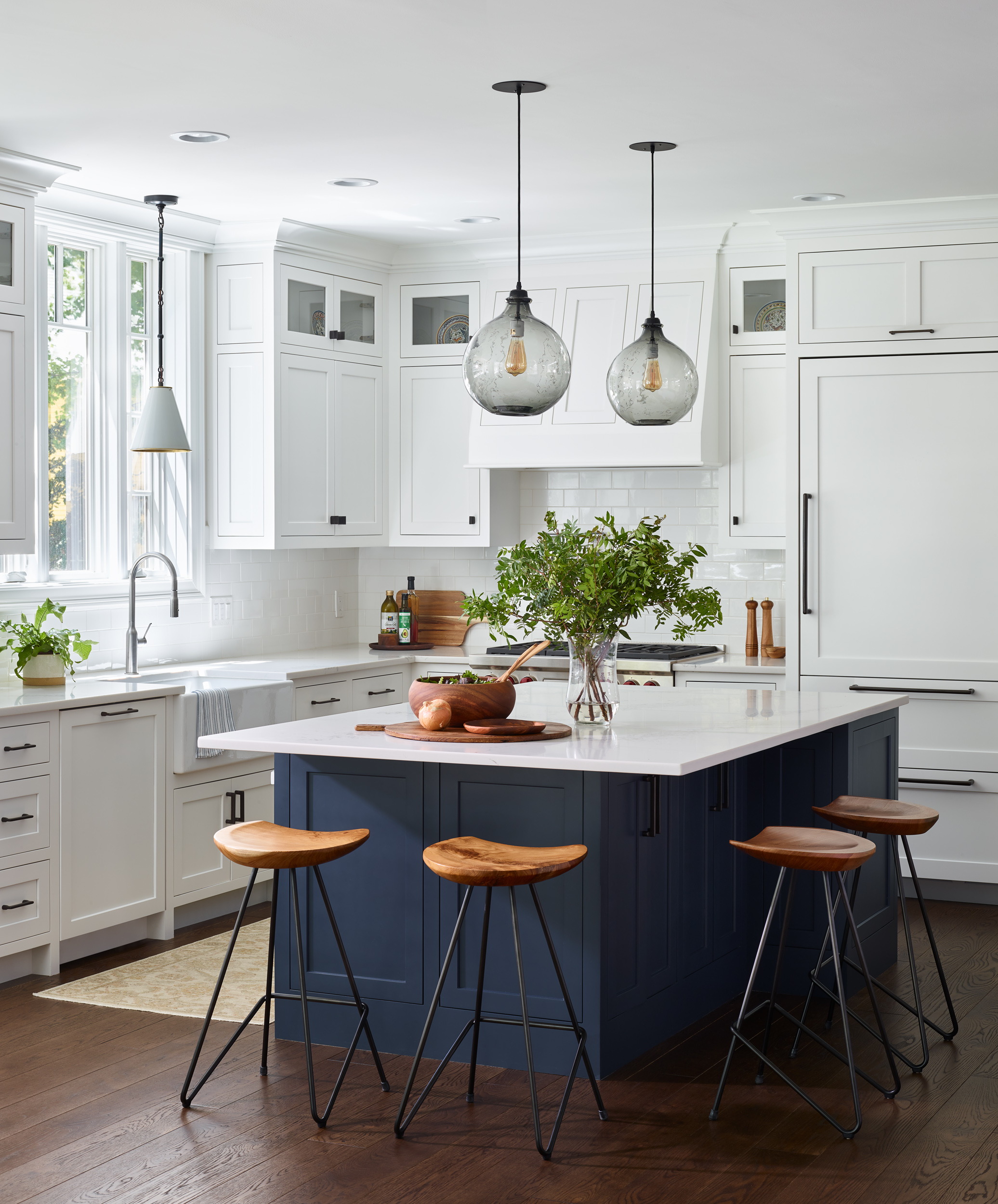 PinneyDesigns_UpweyWellesley_KitchenOverall_Final_SMALL.jpg