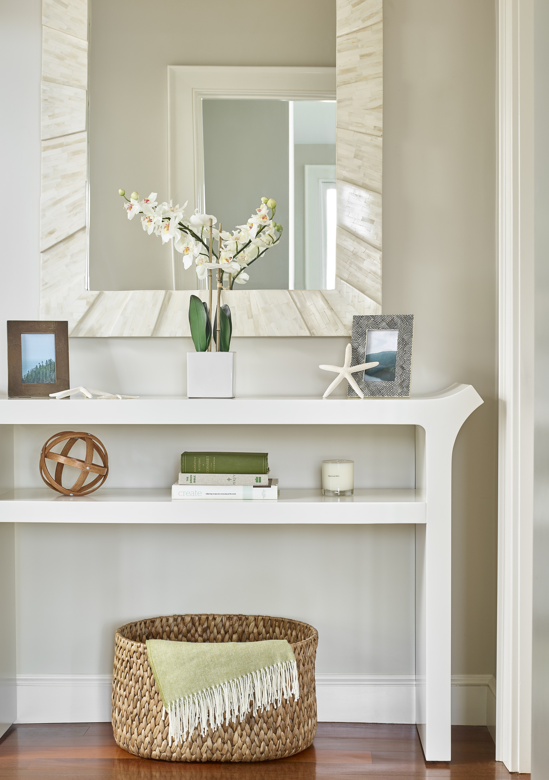 PinneyDesigns_RustCohasset_HallConsole_Final_SMALL.jpg