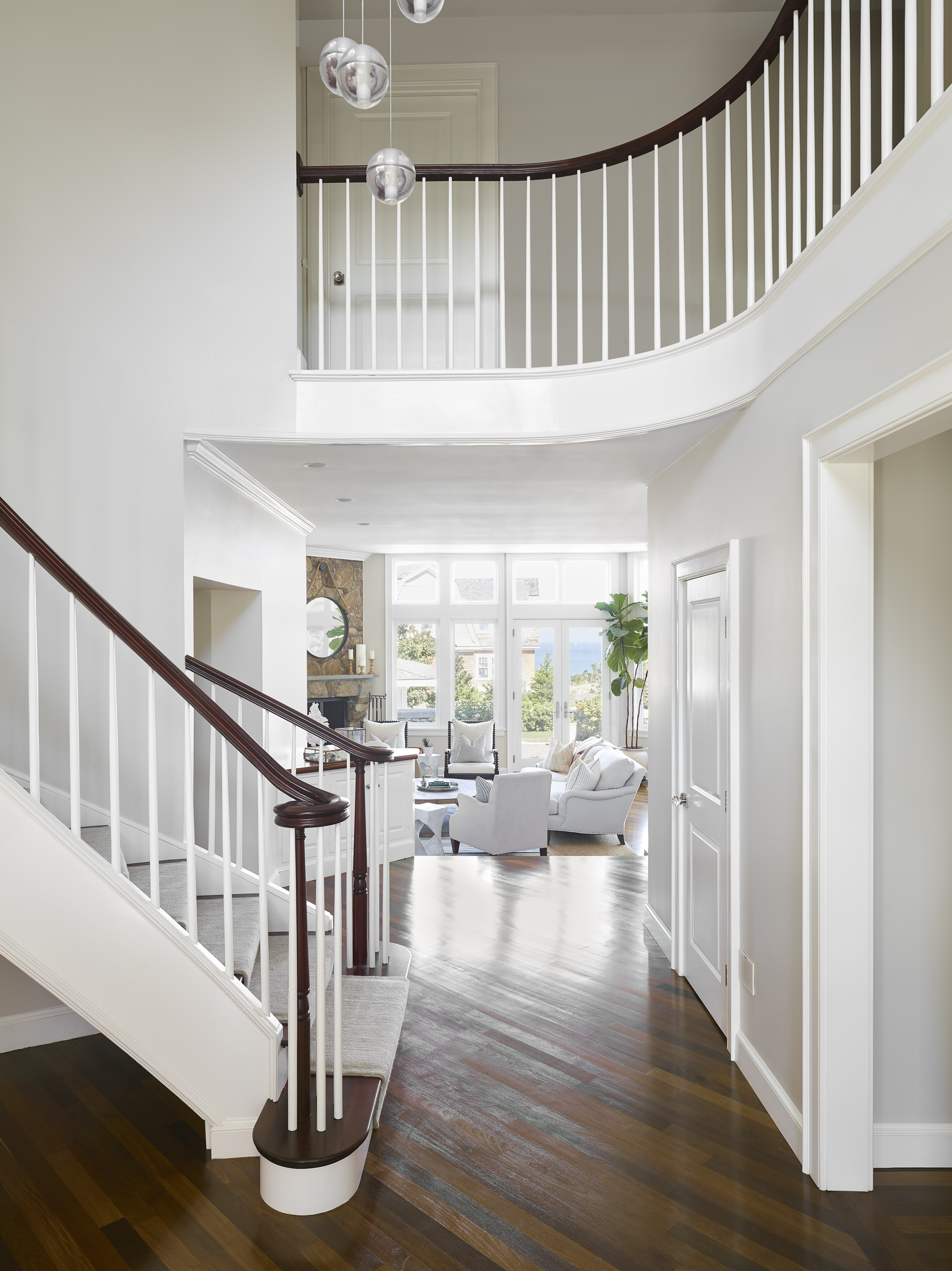 PinneyDesigns_RustCohasset_EntryWide_Final_SMALL.jpg