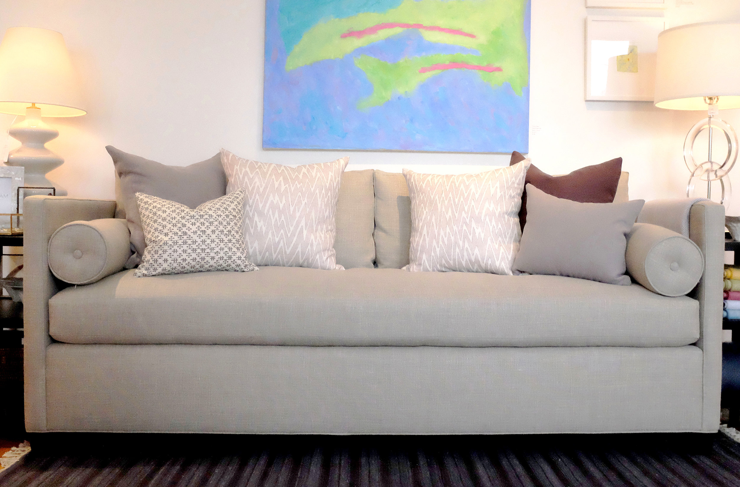 sydney sofa.jpg