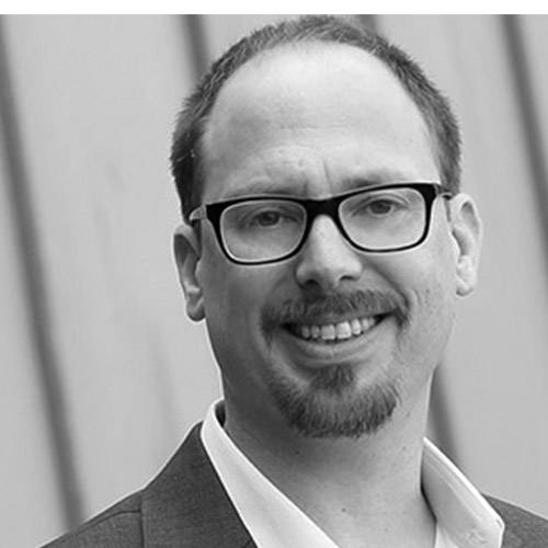 Adam Galinsky   Adam Galinsky is the chair of the management department at Columbia Business School. He thinks deeply about how we work with and against one another to achieve our goals.   Columbia faculty page