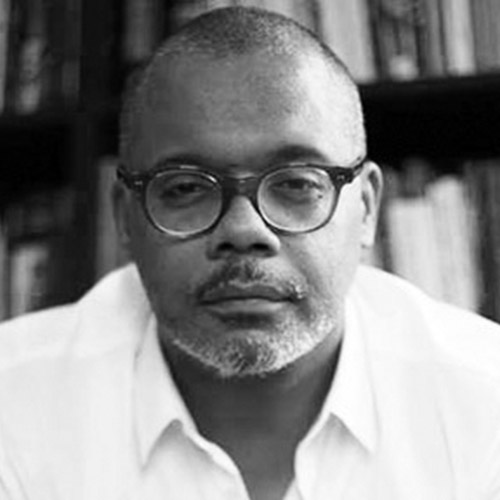 Chris Jackson   Editor Chris Jackson breathes life into the works of visionary African-American writers. He's the newly named editor-in-chief of Random House's One World imprint.   Twitter: @cjaxone