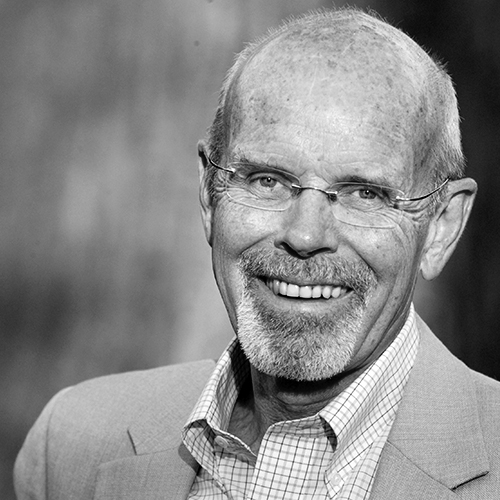 Philip Pettit   Philip Pettit is a political philosopher at Princeton University, where he thinks deeply about republican governments and the nature of freedom.   Princeton faculty page
