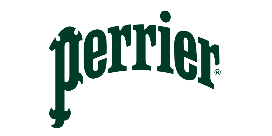 perrier-2.png