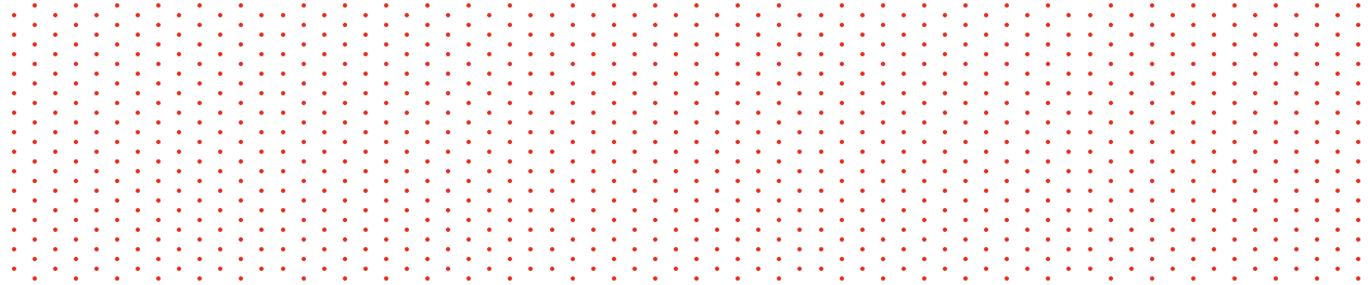 RED-DOT-LINE.png