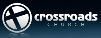crossroadslogo.jpg