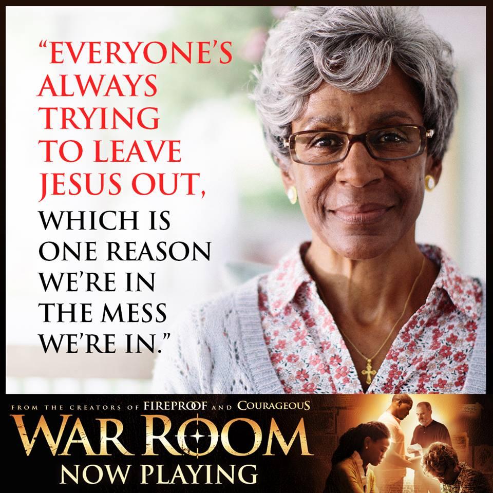 War-Room1.jpg