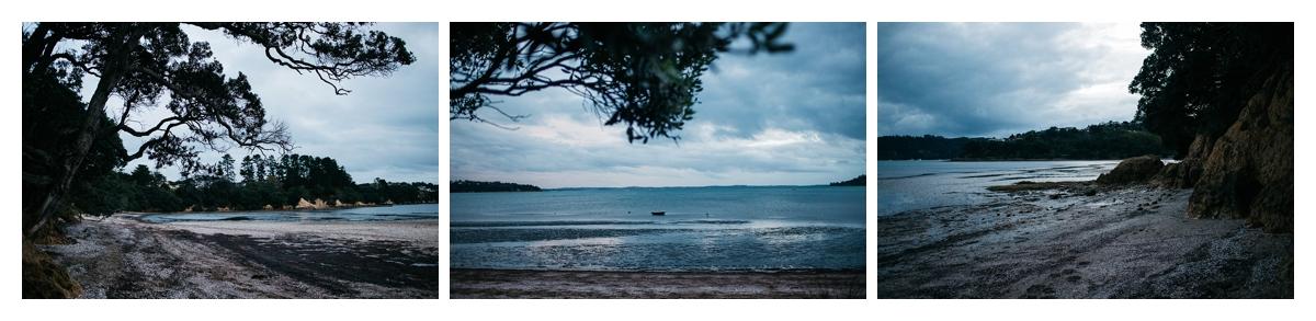 waiheke-island_0011.jpg