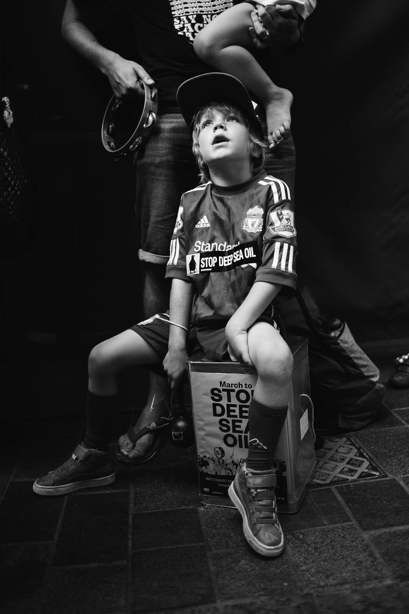 Ellen Richardson - Reportage - Greenpeace-26.jpg