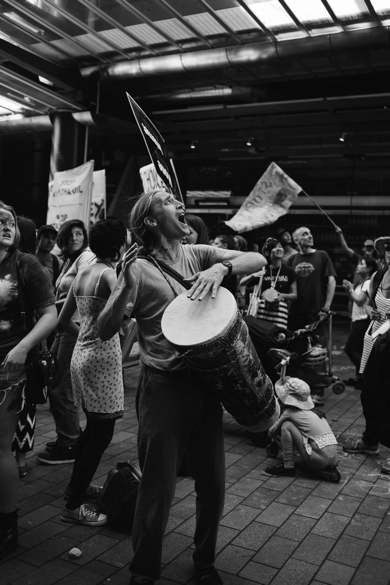 Ellen Richardson - Reportage - Greenpeace-31.jpg