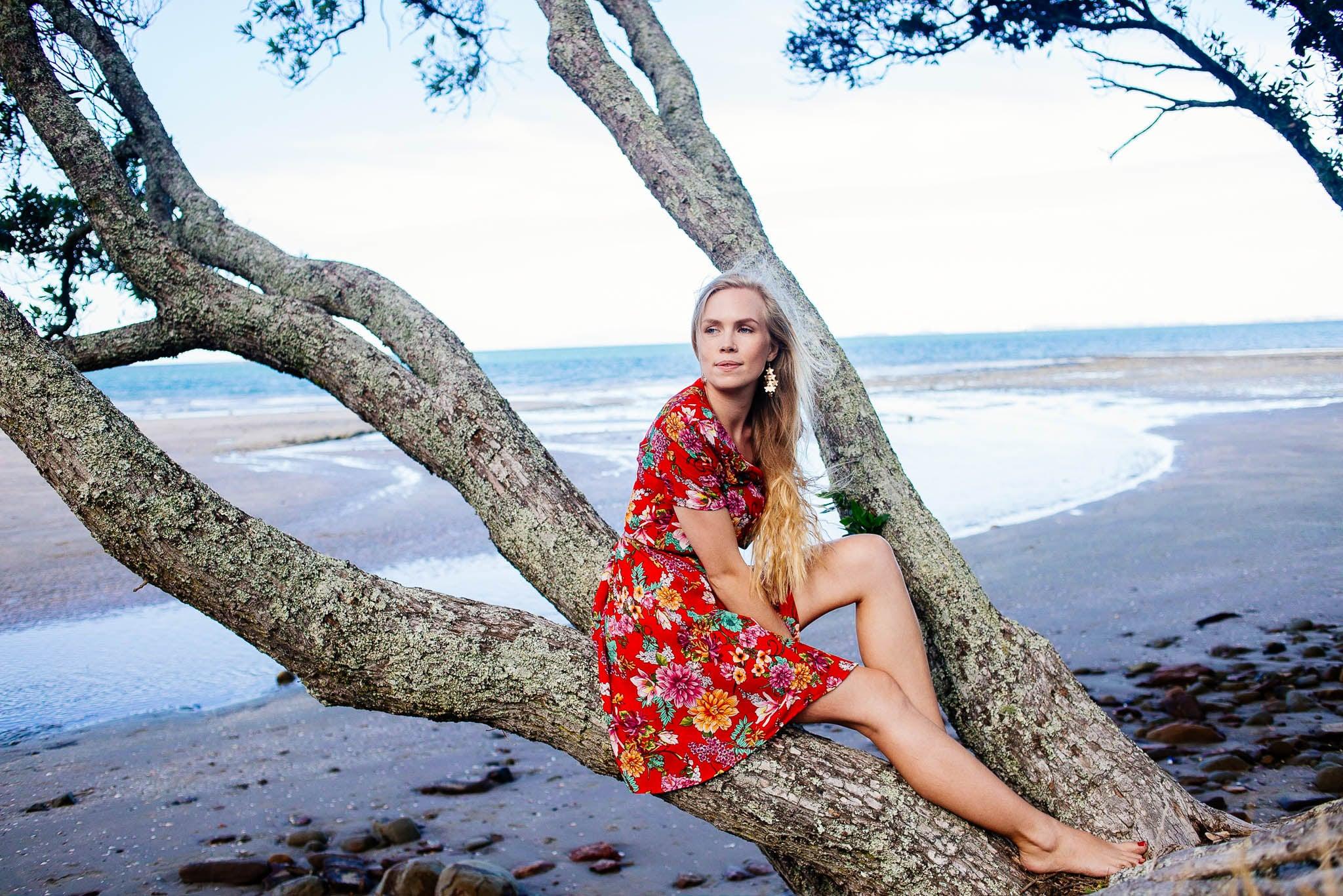 Ellen Richardson - Portrait - Wanderer-2.jpg