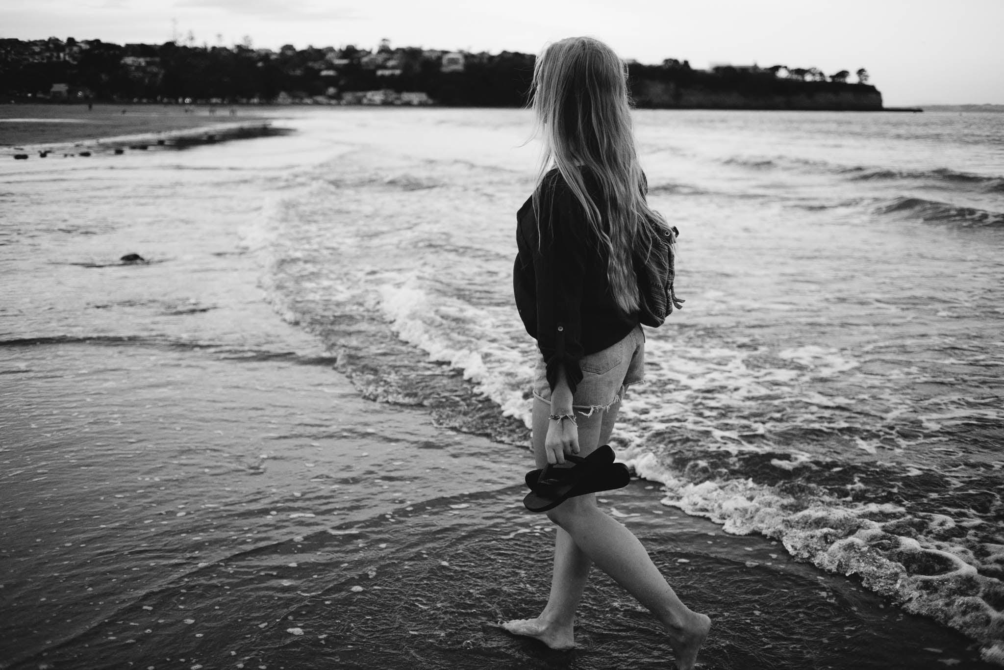 Ellen Richardson - Portrait - Wanderer-24.jpg