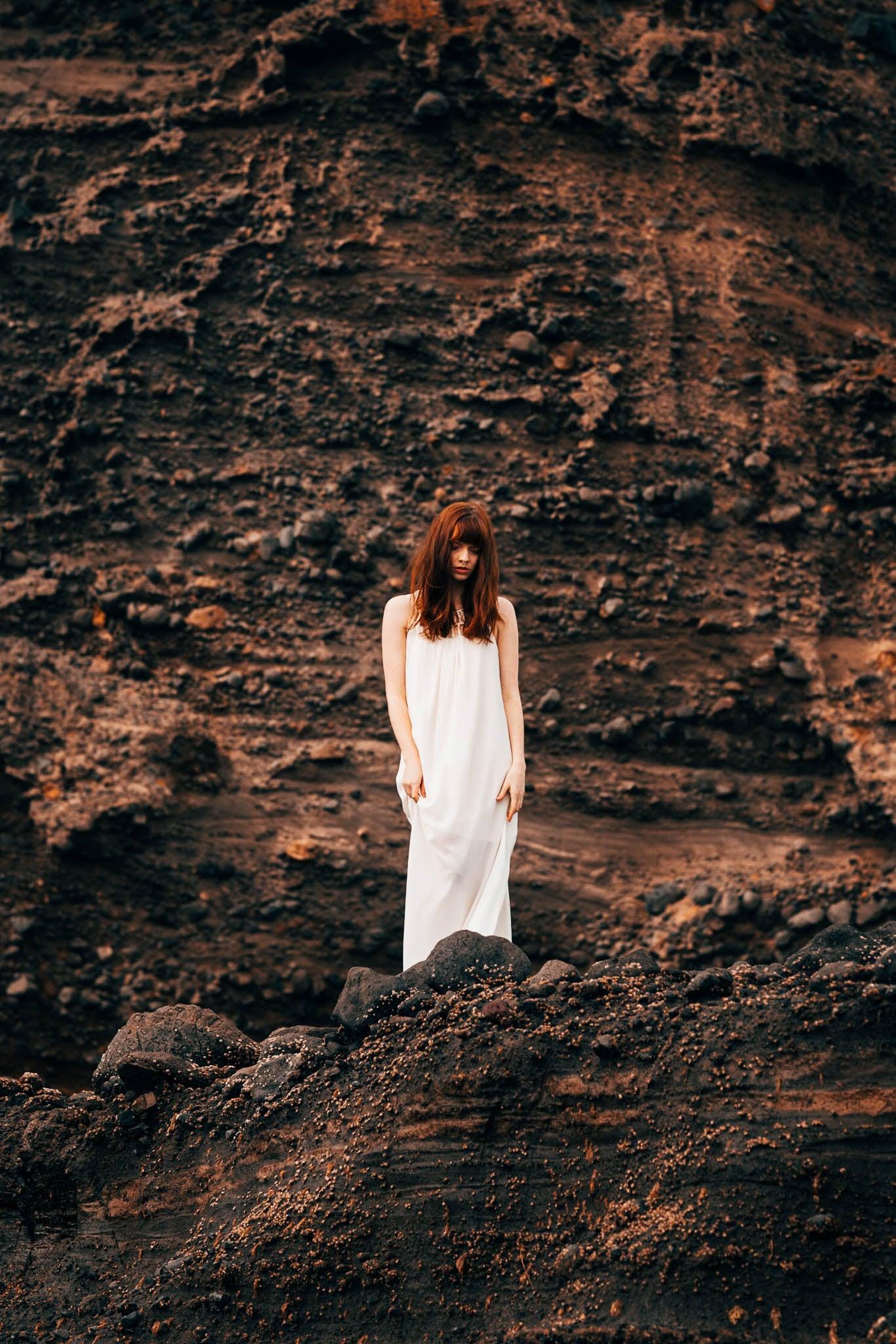 Ellen Richardson - Portrait - Ethereal-3.jpg