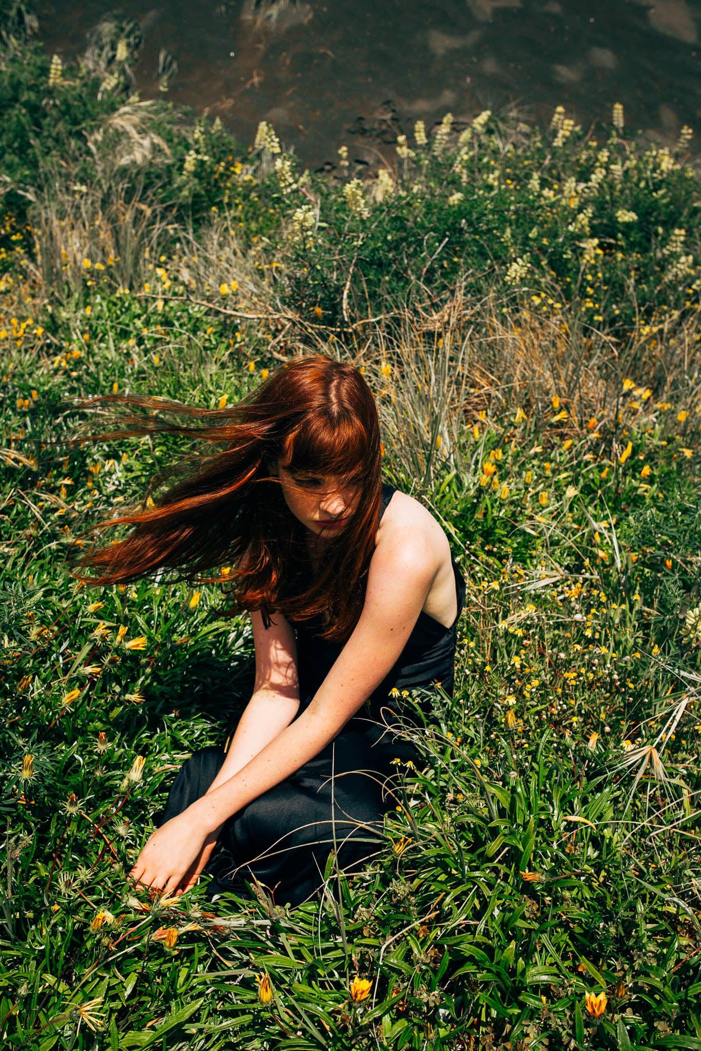 Ellen Richardson - Portrait - Ethereal-13.jpg