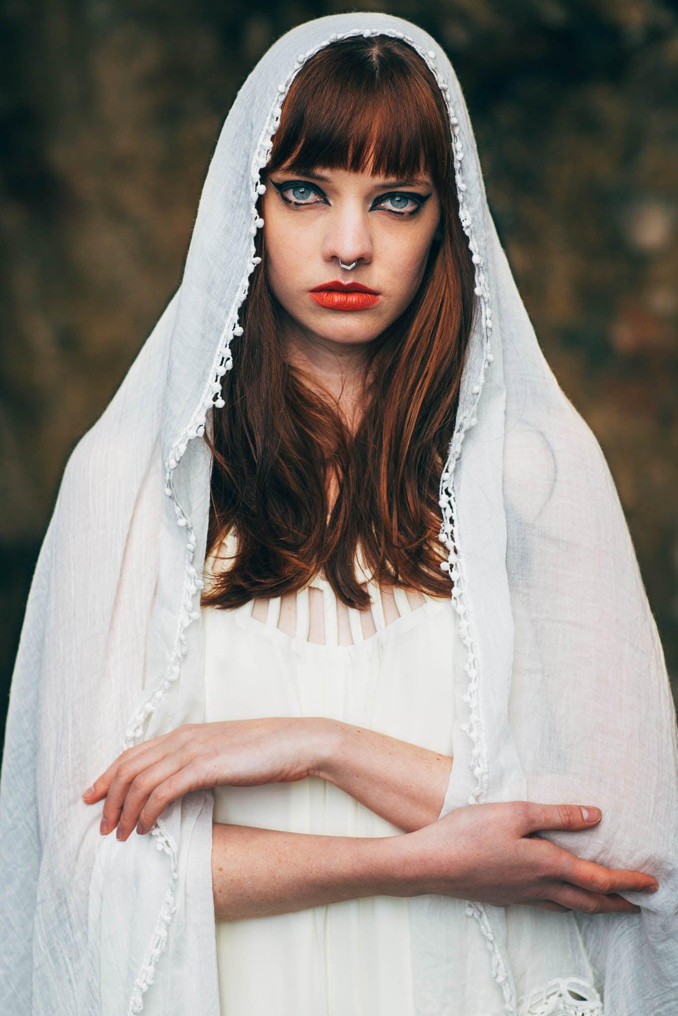 Ellen Richardson - Portrait - Ethereal-18.jpg
