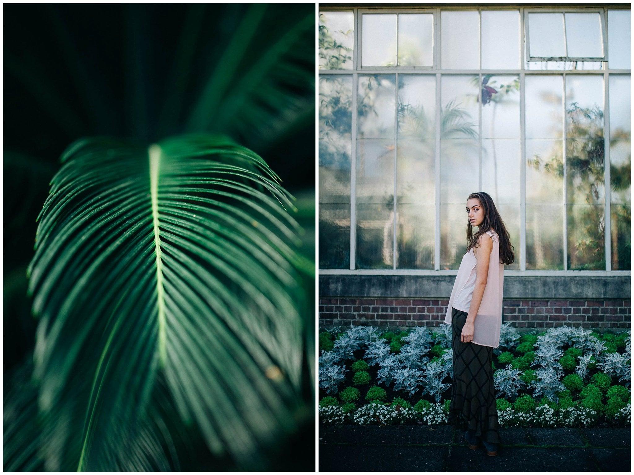 Ellen Richardson - Fashion - Primavera_0007.jpg