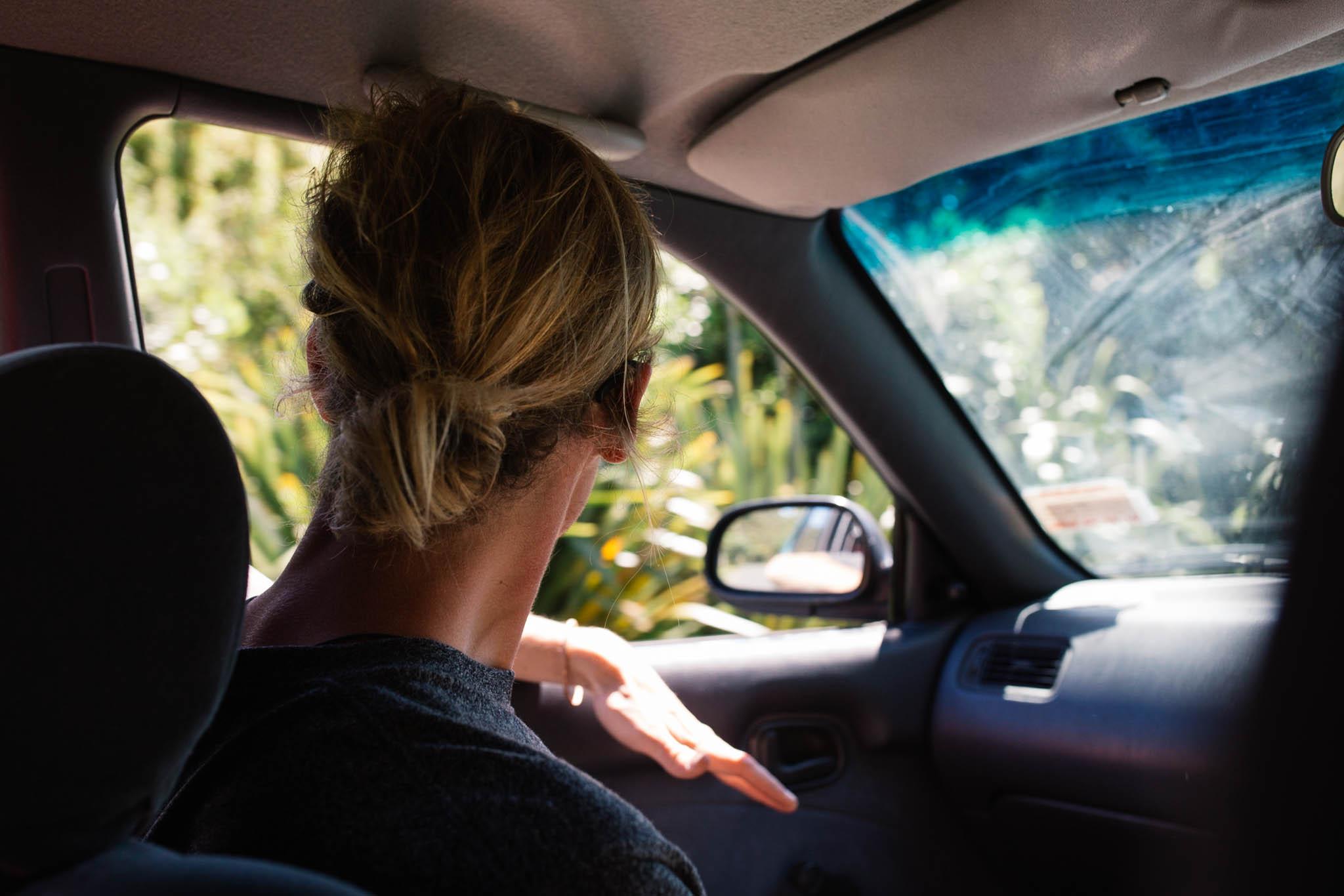 Ellen Richardson - Travel - New Zealand-65.jpg