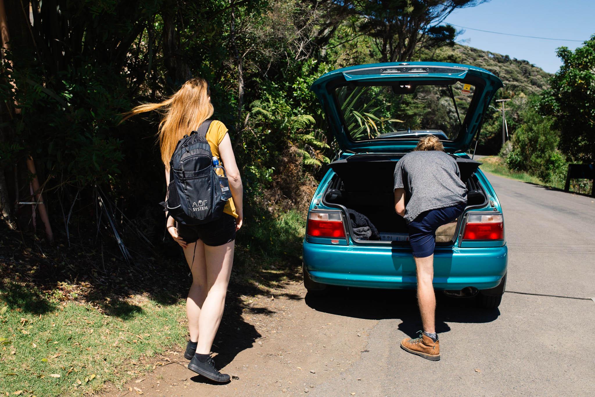 Ellen Richardson - Travel - New Zealand-66.jpg