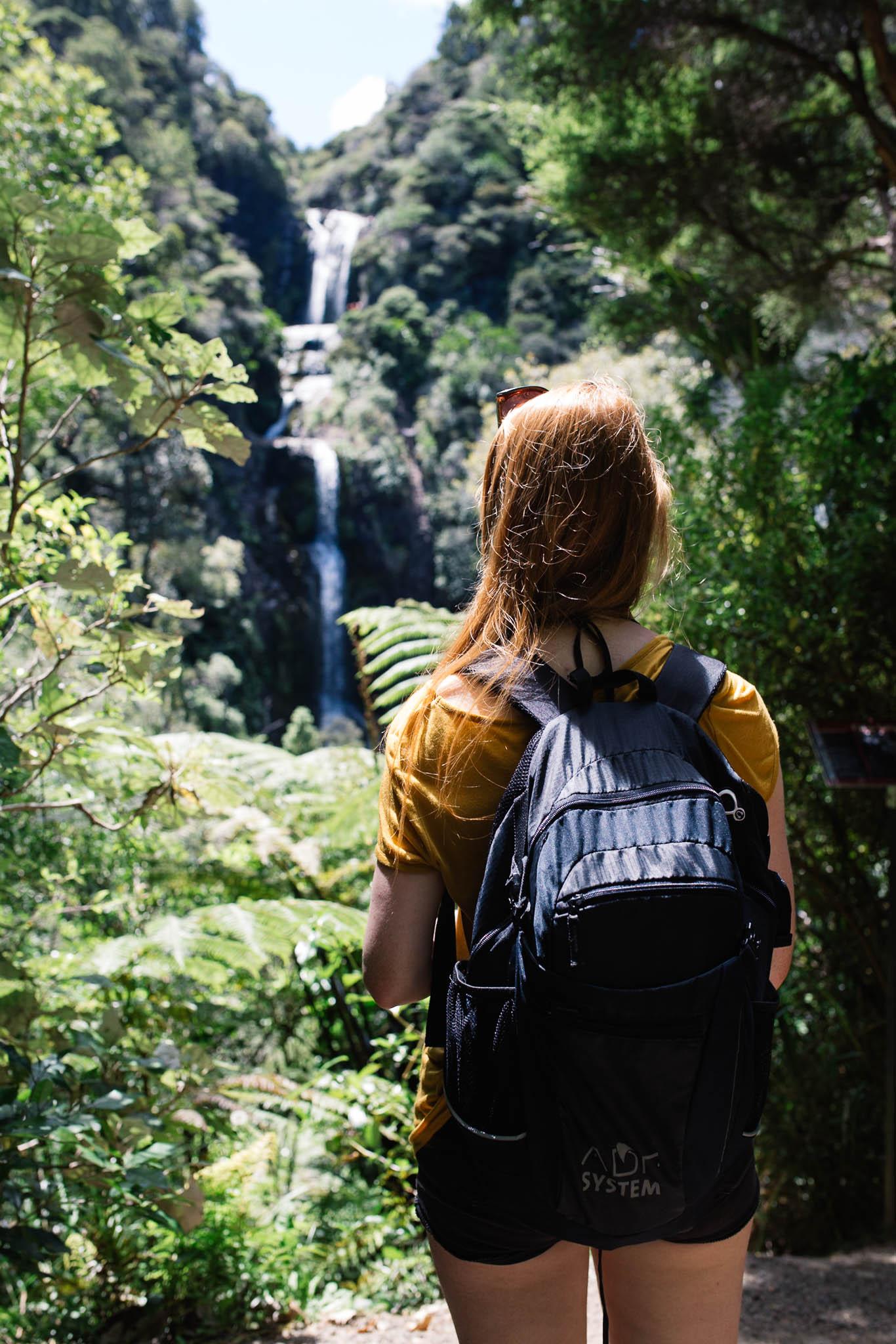 Ellen Richardson - Travel - New Zealand-68.jpg