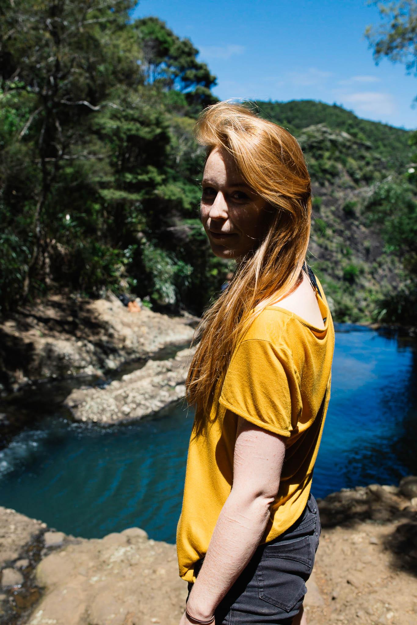 Ellen Richardson - Travel - New Zealand-74.jpg