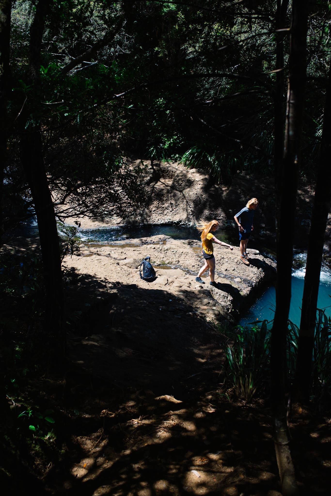 Ellen Richardson - Travel - New Zealand-73.jpg
