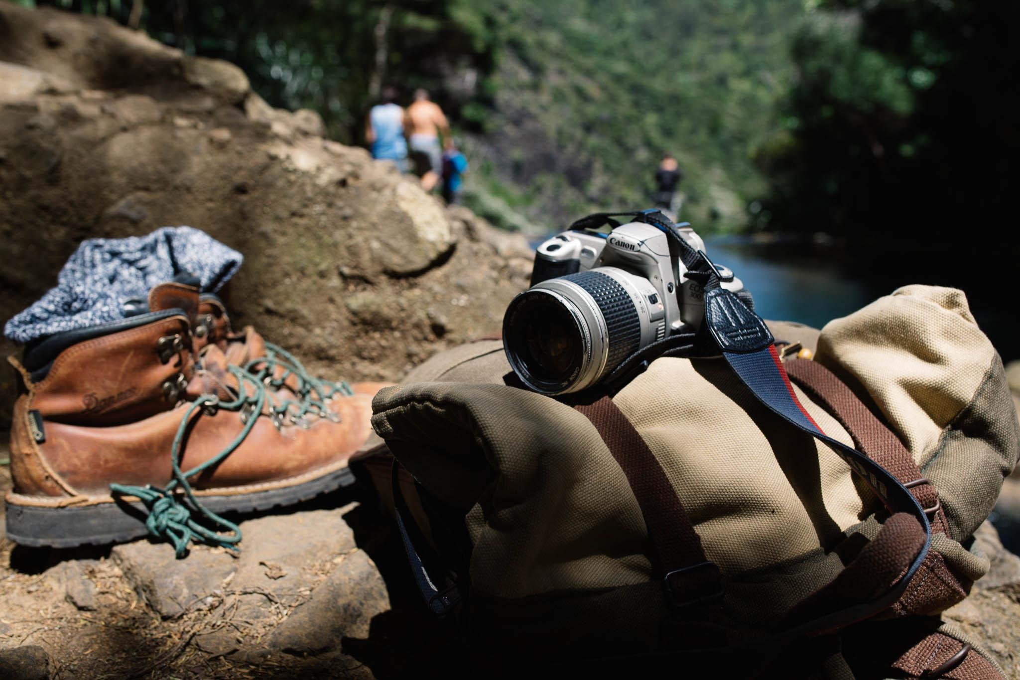 Ellen Richardson - Travel - New Zealand-75.jpg
