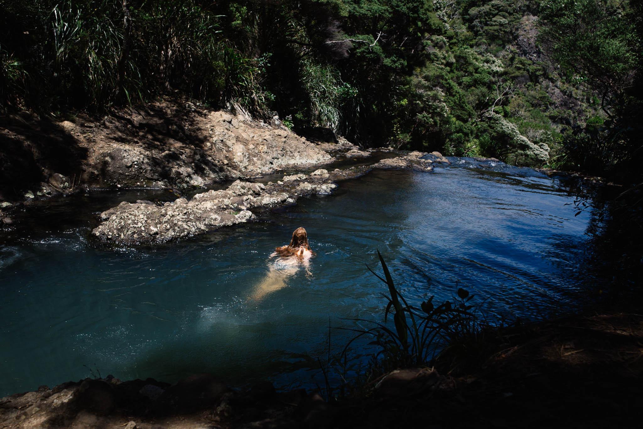 Ellen Richardson - Travel - New Zealand-79.jpg