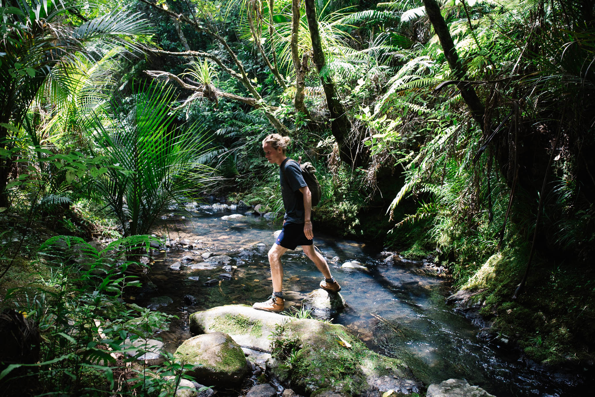 Ellen Richardson - Travel - New Zealand-87.jpg