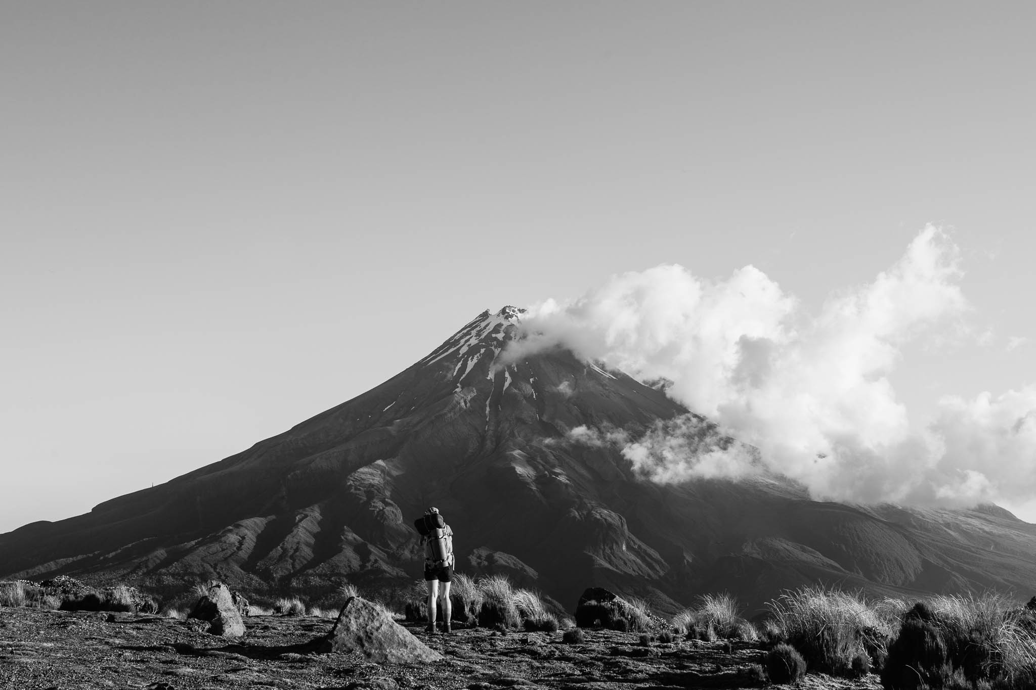Ellen Richardson - Travel - Mt Taranaki-39.jpg