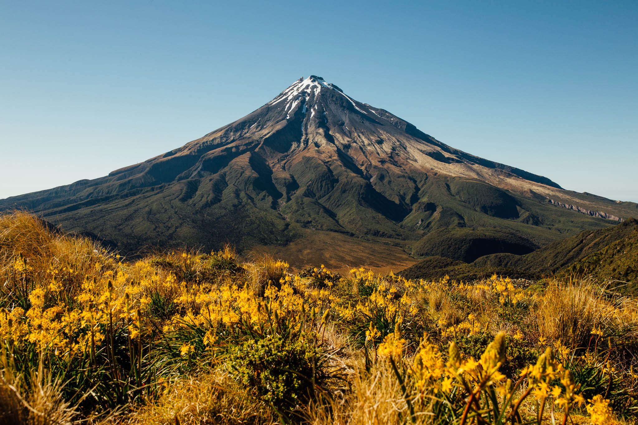 Ellen Richardson - Travel - Mt Taranaki-54.jpg