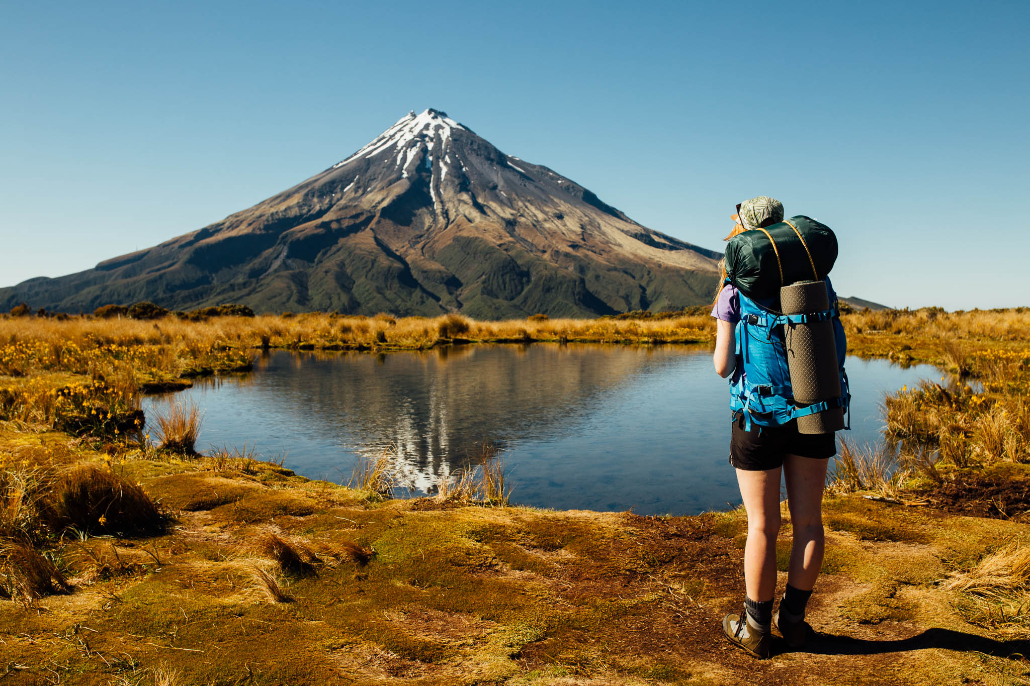 Ellen Richardson - Travel - Mt Taranaki-56.jpg