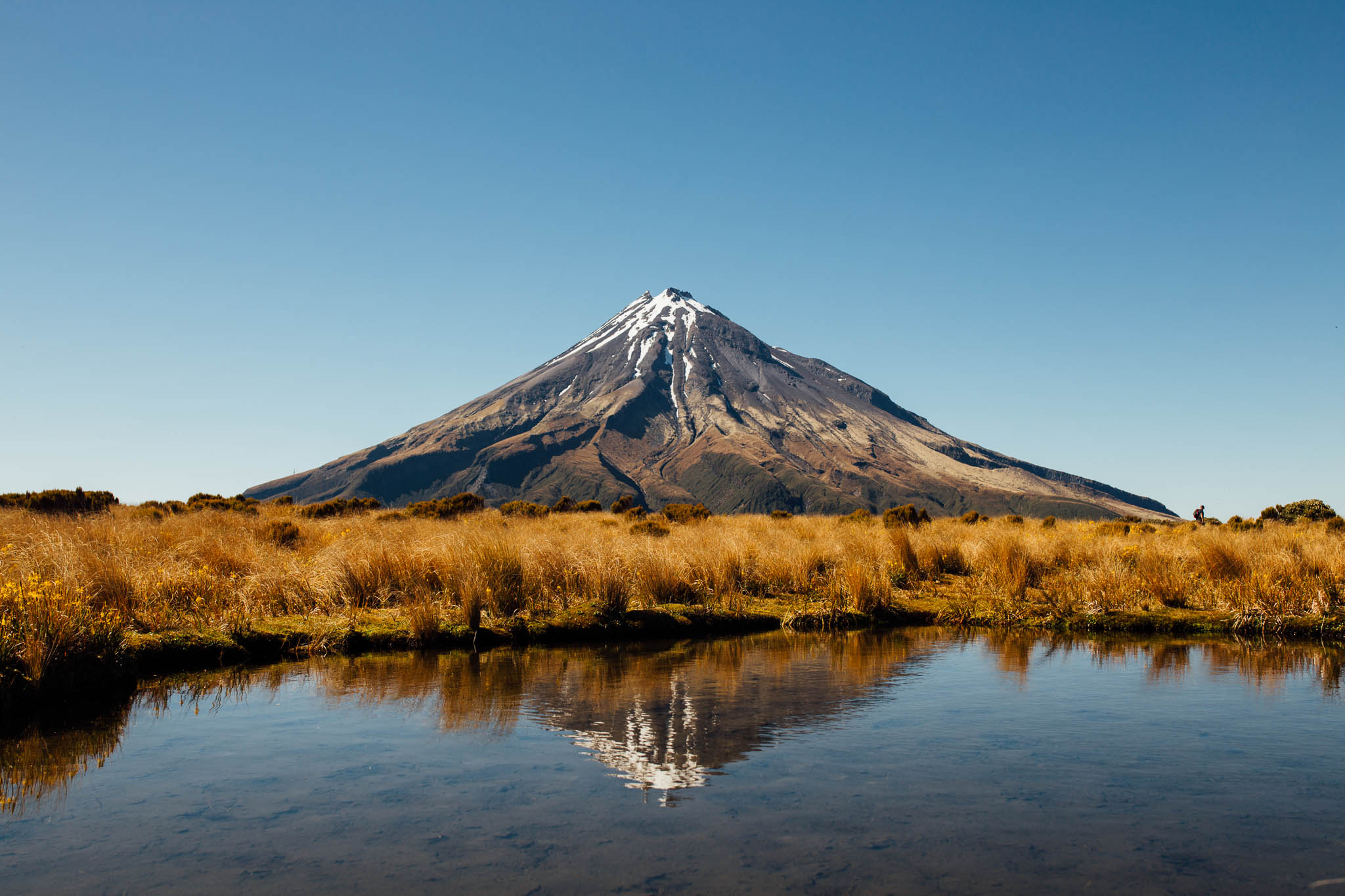 Ellen Richardson - Travel - Mt Taranaki-58.jpg