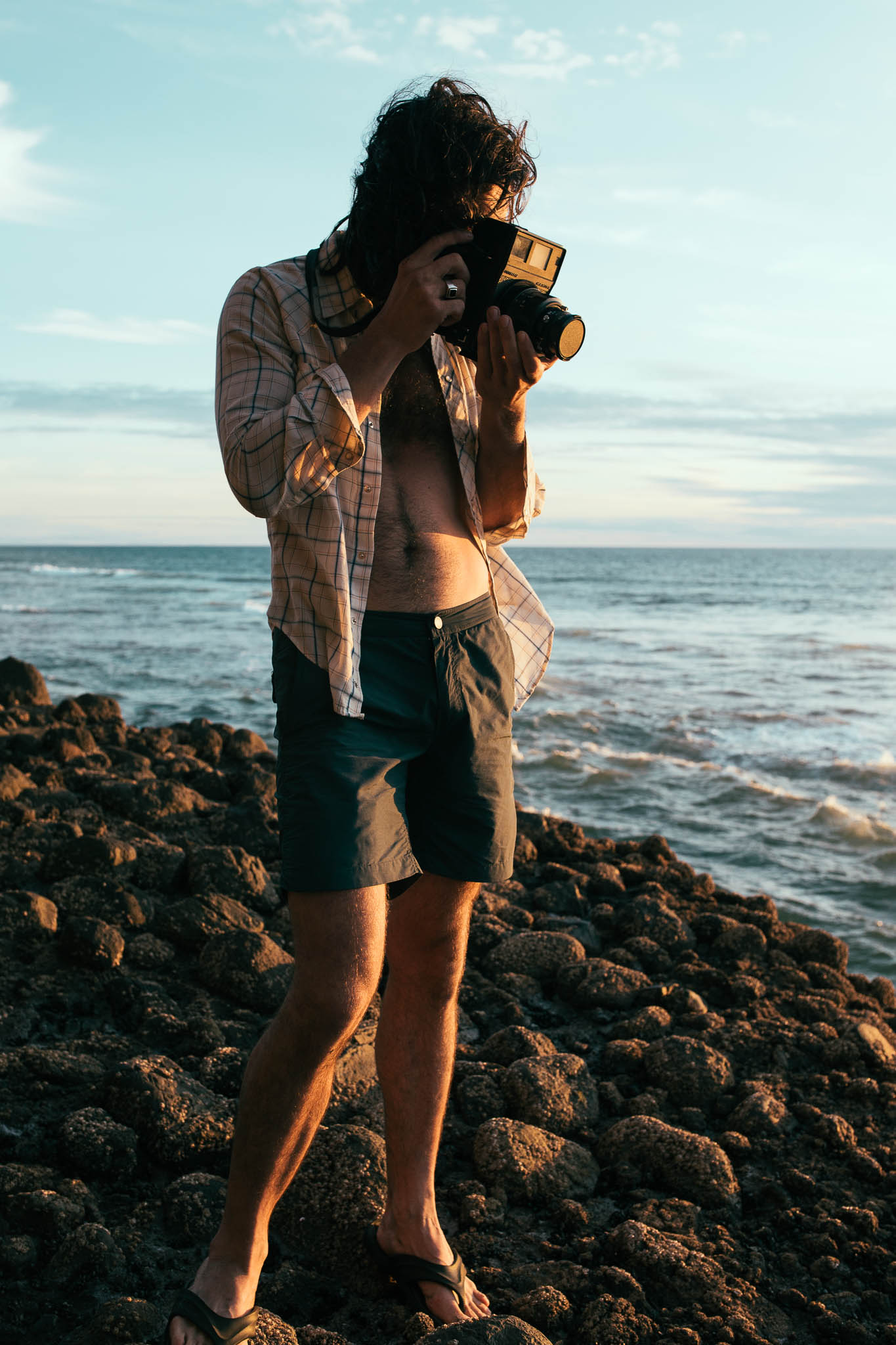 Ellen Richardson - Portrait - Colby-2.jpg