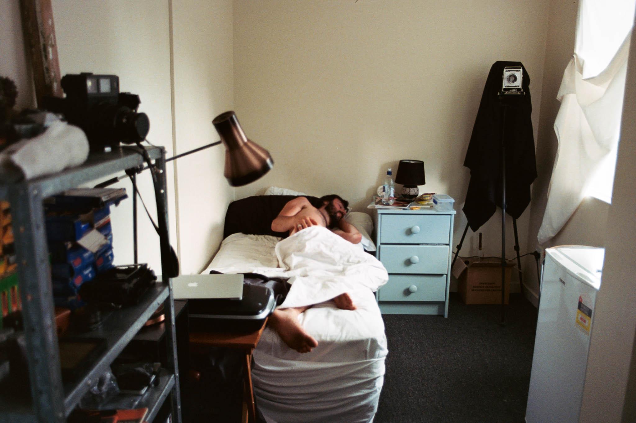 Ellen Richardson - Film - On The Road-2.jpg